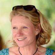 Debbie Solms